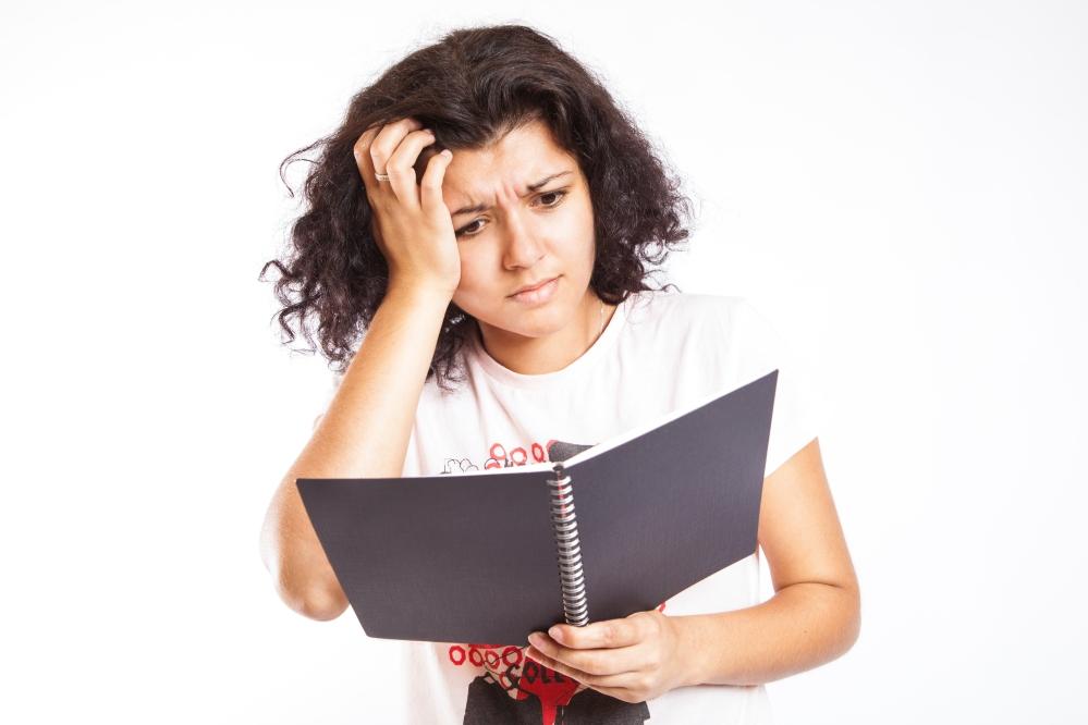 Girl studying (17).jpg