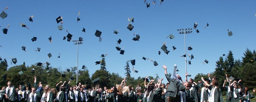 graduation-995042