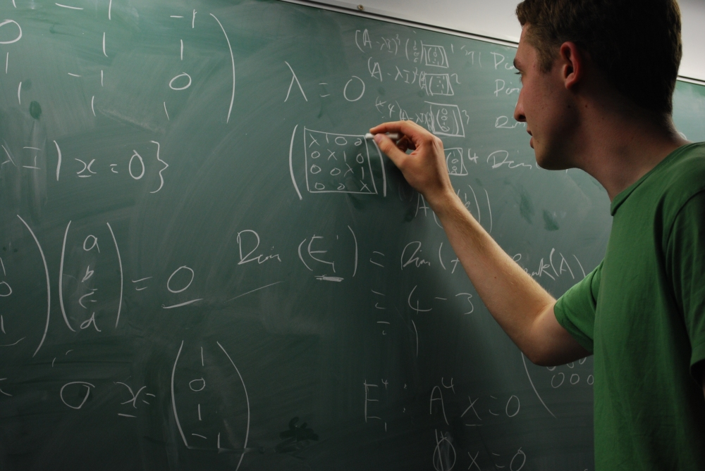 maths on chalkboard.jpg