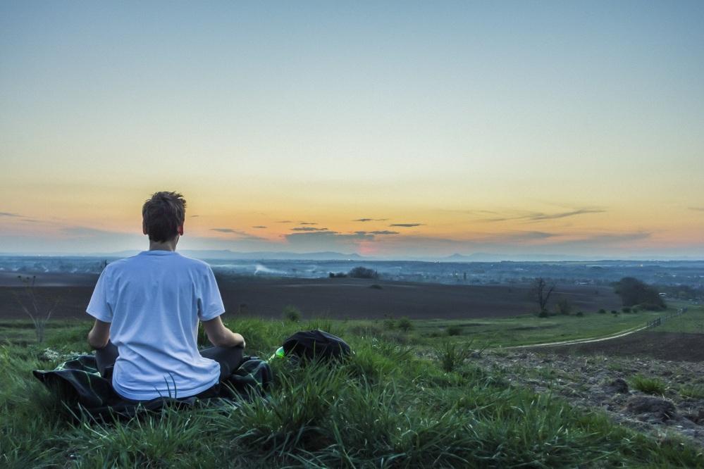 meditation-1287207.jpg