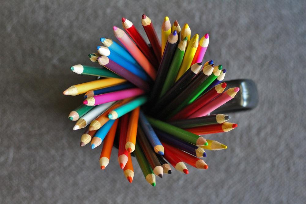 pencils-1365467.jpg